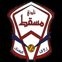 Muscat Club - Logo