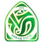 Sohar Club - Logo