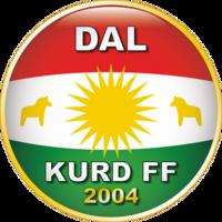 Далкурд - Logo