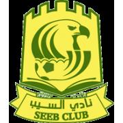 Сееб - Logo