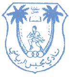 Mjees SC - Logo