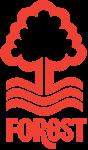Нотингам Форест - Logo