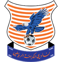 Аль-Карамах - Logo