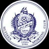 Hutteen Latakia - Logo