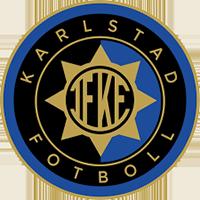 Karlstad BK - Logo
