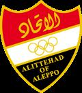 Herafio Aleppo - Logo