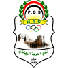 Хория - Logo
