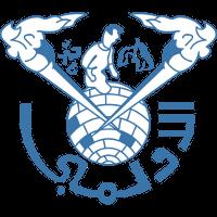 Olympic Zawiya - Logo
