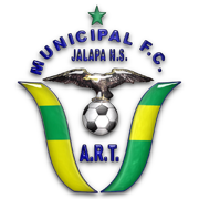 Jalapa ART - Logo