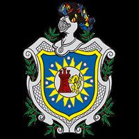 UNAN Managua - Logo