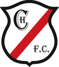 Чинандега - Logo
