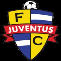 Ювентус Манагуа - Logo