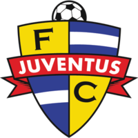 Juventus Managua - Logo