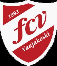 FC Vaajakoski - Logo