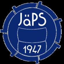 JäPS - Logo