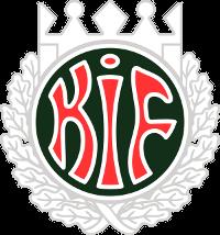FC Kiffen - Logo