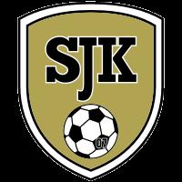 СЯК Академия - Logo