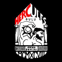 JS Hercules - Logo
