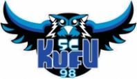 Куфу-98 - Logo