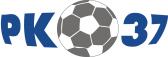 PK-37 Iisalmi - Logo