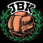 JBK Pietarsaari - Logo