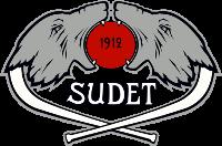 Sudet - Logo