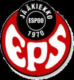 EPS Espoo - Logo