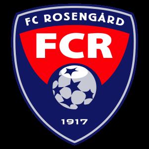 FC Rosengard - Logo