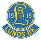 Лунд - Logo