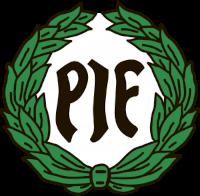PIF Parainen - Logo