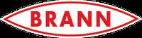 Бран - Logo