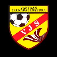 Вантаан - Logo