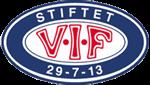 Valerenga - Logo