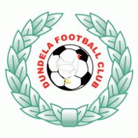 Dundela FC - Logo