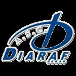 ASC Jaraaf - Logo