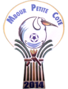 Mbour Petite-Côte - Logo