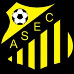 АСЕК Ндиамбур - Logo