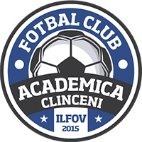 Академика Клинчени - Logo