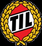 Трьомсьо - Logo