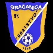 Bratstvo Gračanica - Logo