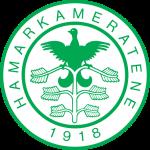 Хам-Кам - Logo