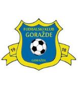 Горажде - Logo