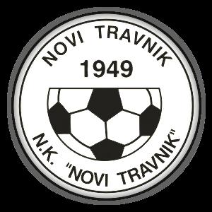 Novi Travnik - Logo