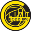 Бодо Глимт - Logo