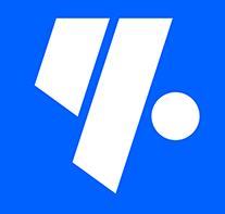Чертаново М. - Logo
