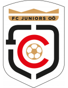 LASK Juniors - Logo