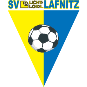 Лафнитц - Logo
