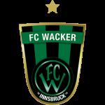 Wacker Innsbruck II - Logo