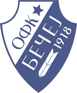 Bečej 1918 - Logo