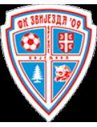 Zvijezda 09 - Logo